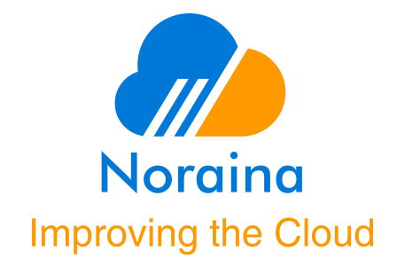 Noraina Ltd